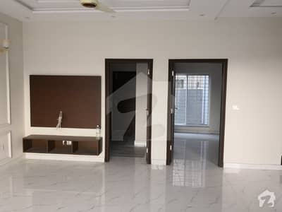 LEADS OFFER 5 MARLA BUNGALOW FOR RENT IN DHA PHASE 5