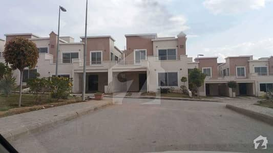 A Beautifully Built House Available For Sale