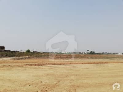 Best located 1 Kanal Plot On 3 Years Installment For Sale