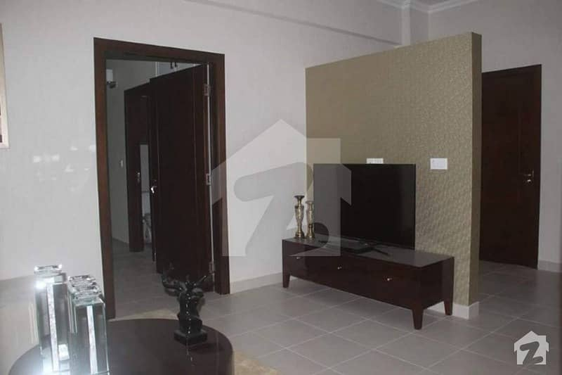 Beautiful Luxury Apartment For Sale At Affordable Price