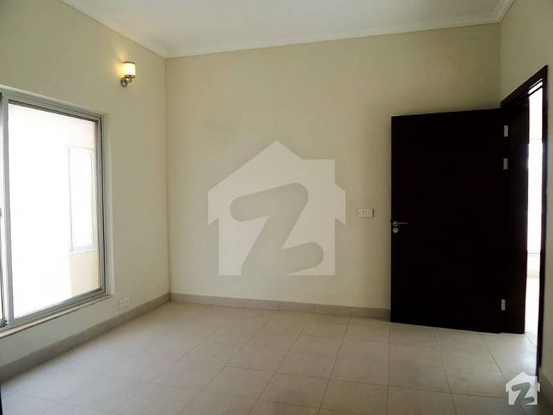 Excellent Location Luxury Villa For Sale Affordable Price