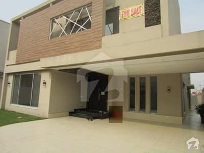 ابدالینز سوسائٹی ۔ بلاک اے ابدالینزکوآپریٹو ہاؤسنگ سوسائٹی لاہور میں 5 کمروں کا 1 کنال مکان 5. 5 کروڑ میں برائے فروخت۔