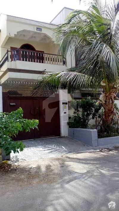 Townhouse Is Available For Sale