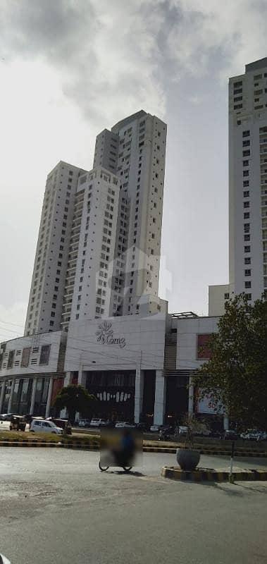 کلفٹن ۔ بلاک 6 کلفٹن کراچی میں 4 کمروں کا 12 مرلہ فلیٹ 1.65 لاکھ میں کرایہ پر دستیاب ہے۔