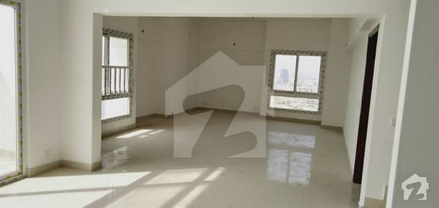Duplex Ultra Luxury Apartment At COM3 Clifton For Rent
