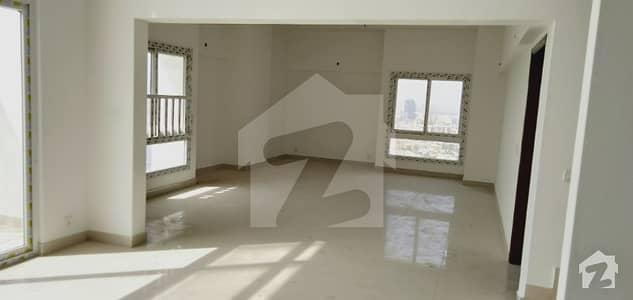 کلفٹن ۔ بلاک 6 کلفٹن کراچی میں 4 کمروں کا 14 مرلہ فلیٹ 2 لاکھ میں کرایہ پر دستیاب ہے۔