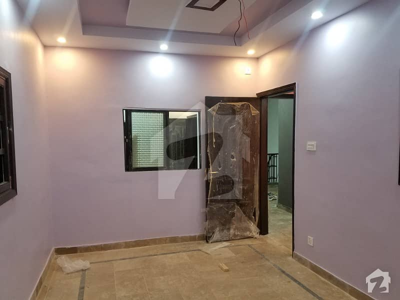 Brand New 1st Floor Portion Is Available For Rent - No Commission