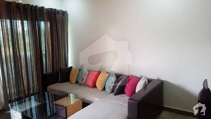 5 Marla Flat For Sale