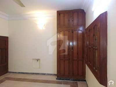 Good Location Home For Sale