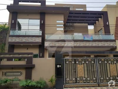 Brand New Double Storey House#157 Is Available For Sale