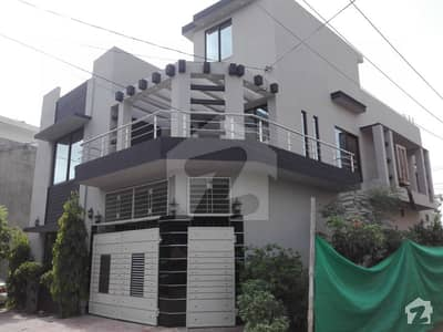 Double Storey House#30 Is Available For Sale