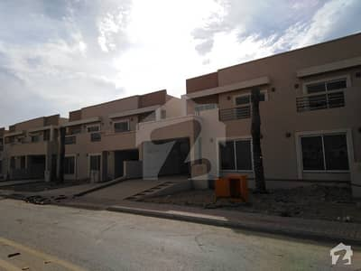 3 Bedrooms Luxury Villa Full Paid For Sale In Bahria Town  Precinct 23 -A