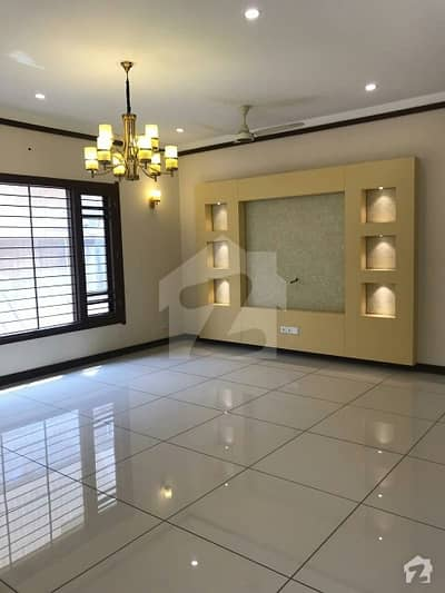 500 Yards  Ultra Modern Bungalow With Full Basement