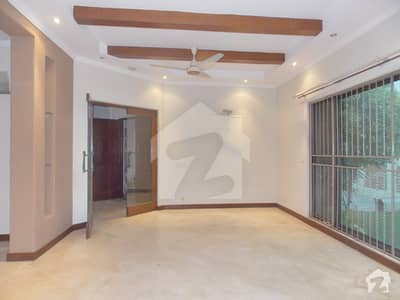 1 Kanal House In Phase 4 DHA Lahore