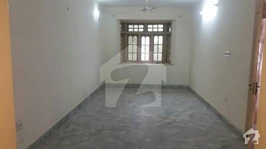 Phase 2 Sector G2 2 Kanal House For Sale