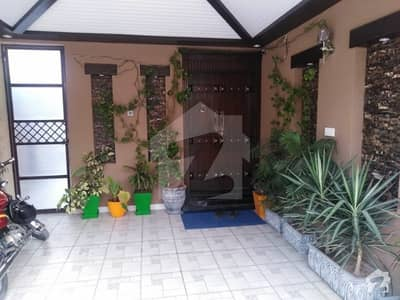 House Available For Sale In Hayatabad Peshawar