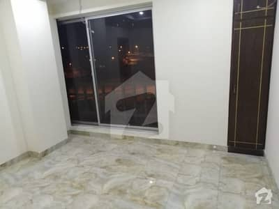 New Flat For Rent At Bahria Town Phase 8 - Sector C