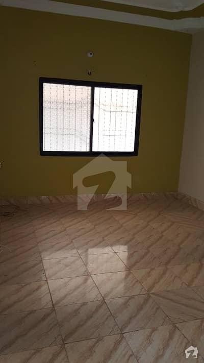 نارتھ ناظم آباد ۔ بلاک این نارتھ ناظم آباد کراچی میں 2 کمروں کا 6 مرلہ زیریں پورشن 45 ہزار میں کرایہ پر دستیاب ہے۔