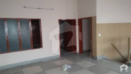Upper Portion Available For Rent In Raza Block