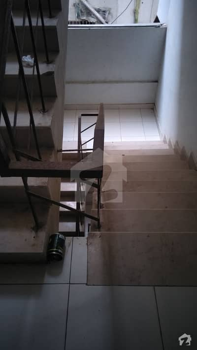 Low Price Investment, Spacious Apartment For Sale  Ready To Move