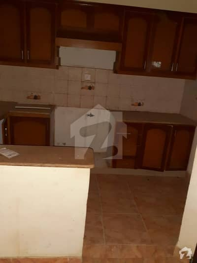 2 Bed Room Apartment Available For Sale