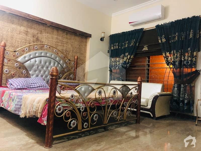 ڈی ایچ اے فیز 3 - بلاک ڈبل ایکس فیز 3 ڈیفنس (ڈی ایچ اے) لاہور میں 1 کمرے کا 10 مرلہ کمرہ 32 ہزار میں کرایہ پر دستیاب ہے۔