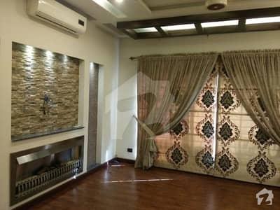دیگر فیز 5 ڈیفنس (ڈی ایچ اے) لاہور میں 5 کمروں کا 1 کنال مکان 1. 55 لاکھ میں کرایہ پر دستیاب ہے۔