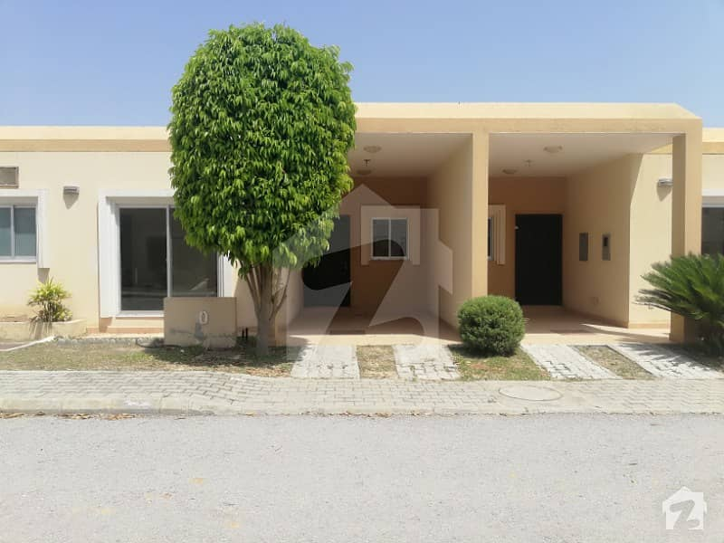Ready To Live 5 Marla House Is Available For Sale At A Very Low Price In DHA Islamabad