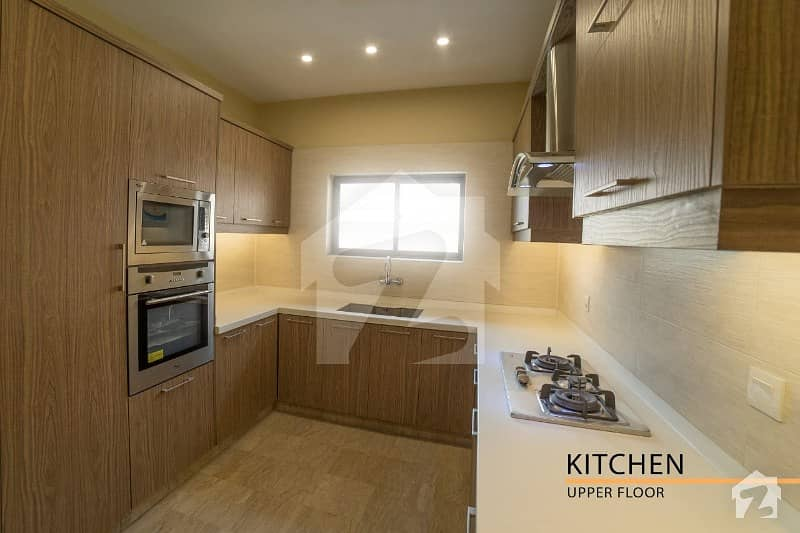Premium Offers Kanal Fully Renovated 3 Beds Upper Portion Available For Rent