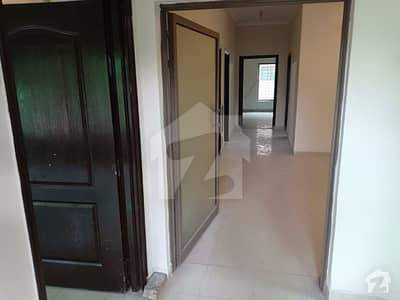 Askari 9 12 Marla Three Bed Totally Tile House Is Available For Sale