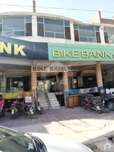 Prime Location Shop For Sale Near Chandni Chowk