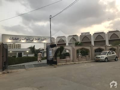 Westopen Plot For Sale In Punjabi Saudagar Phase 1 Sector 25a Kda Scheme 33