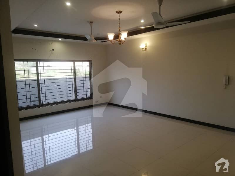 Brand New Kinal House Is Available For Rent In Dha Phase 2 Islamabad