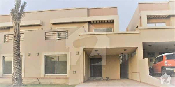 Luxurious VIP Villa For Sale In Bahria Town Karachi Precinct 23a