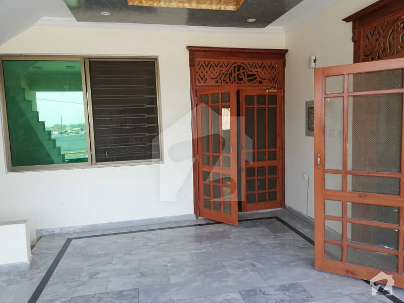 One Bed Furnished Rooms For Rent