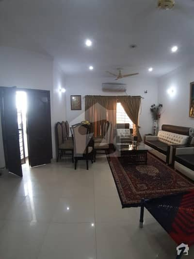5 Marla House Is Available For Sale In Canal Gardens Lahore