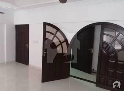 Brand New 240 sq yards House In Saadi town Block 3