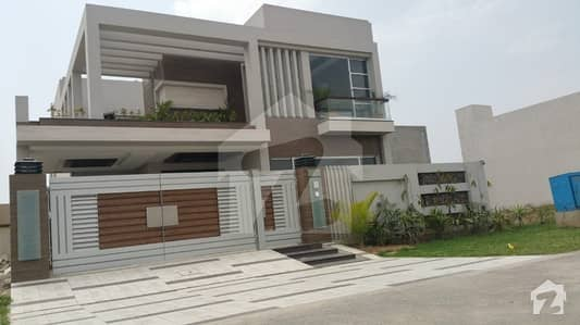 House For Sale - Get The Best Things Unity Estates Has To Offer