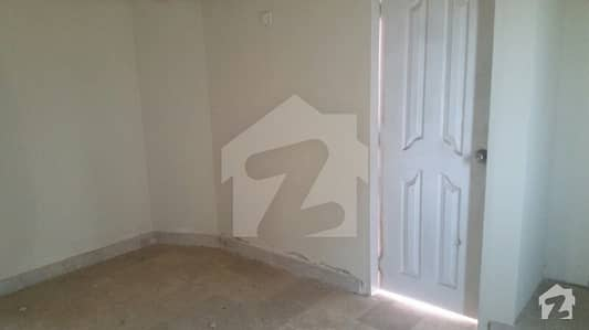 First Floor   Flat For Sale