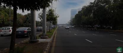 Daska Road
