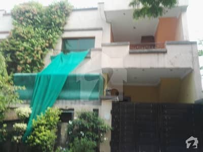 5 Marla Residential House Upper Portion Is Available For Rent At  Pia Housing Scheme  Block A1 At Prime Location