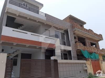 آئی ۔ 14/3 آئی ۔ 14 اسلام آباد میں 5 کمروں کا 5 مرلہ مکان 1. 2 کروڑ میں برائے فروخت۔