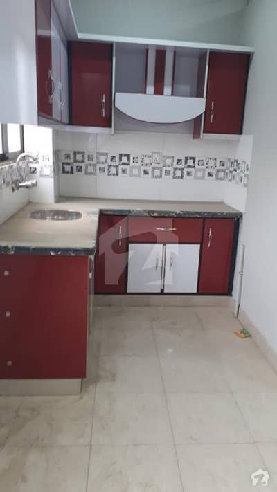 Chayell Apartment Brand New Fully Furnished 2 Bed Lounge Flat For Sale
