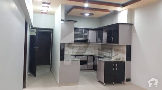Chayell Apartment Brand New Fully Furnished Flat For Sale