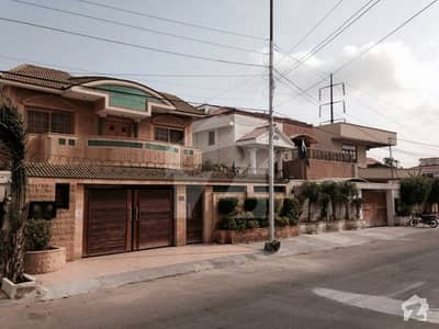 Portion For Rent In Dha Phase 2