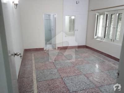 جی ۔ 6/1 جی ۔ 6 اسلام آباد میں 2 کمروں کا 6 مرلہ زیریں پورشن 45 ہزار میں کرایہ پر دستیاب ہے۔
