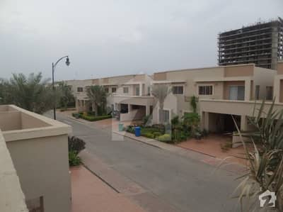 Most Luxurious Brand New Quaid Villa For Rent In Bahria Town Karachi