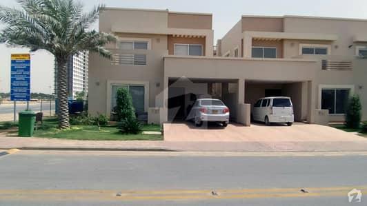 3 Bed Villa Available For Sale In Precinct 23