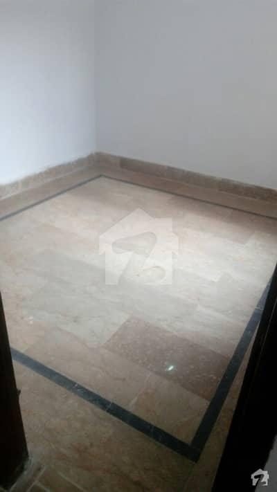 3.5 Marla House Triple Storey New Multan For Sale