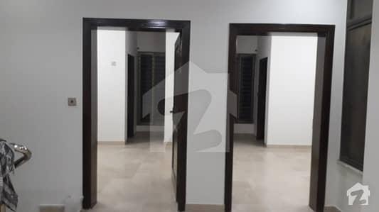 5 Marla New Double Storey Villa For Sale